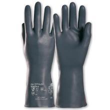 KCL NitoPren 717 handschoen Productfoto