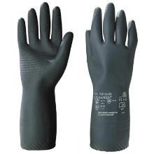 KCL Camapren 720 handschoen Productfoto