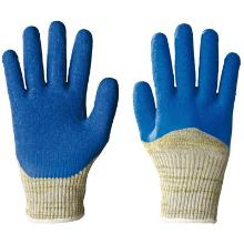 KCL SivaCut 830 glove product photo