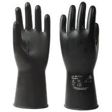 KCL Vitoject 890 handschoen Productfoto
