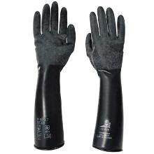 KCL Butoject 897+ handschoen Productfoto