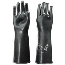 KCL Butoject 898 handschoen Productfoto