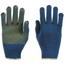 KCL PolyTRIX BN 914 handschoen Productfoto