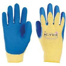 KCL K-TEX 930+ handschoen Productfoto