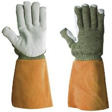 KCL KarboTECT LL 946 handschoen Productfoto