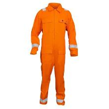 M-Wear 5366 offshore overall Productfoto
