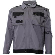 M-Wear 2263 jas Productfoto