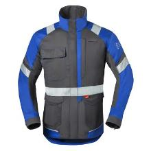 HAVEP 50285 jacket product photo