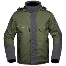 HAVEP 50171 parka Productfoto