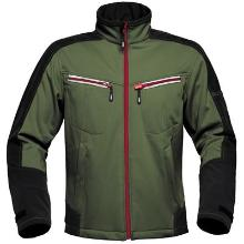 HAVEP 40145 softshell jas Productfoto