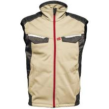 HAVEP 50184 bodywarmer Productfoto