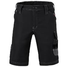 HAVEP 80241 short trousers product photo