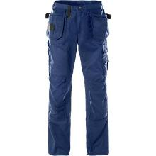 Fristads 241 PS25 trousers product photo
