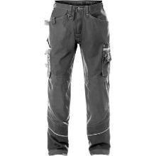 Fristads 2123 CYD trousers product photo