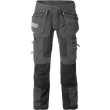 Fristads 2530 CYD trousers product photo