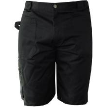 M-Wear 9651 korte broek Productfoto