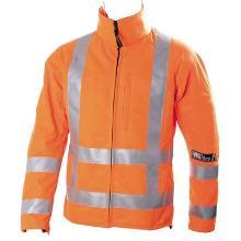 Sticomfort 6081 zaagjas RWS Productfoto