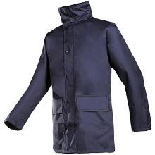 Sioen 698Z Sheffer jacket product photo