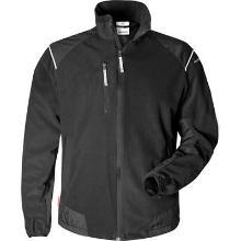 Fristads Kansas 4844 GWT fleece jas Productfoto
