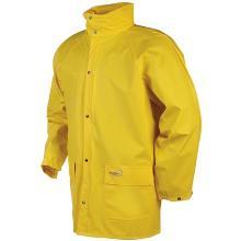Sioen 4820 Dortmund jacket product photo