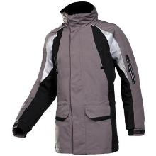 Sioen 608Z Tornhill parka Productfoto