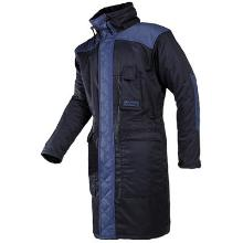 Sioen 2122 Verbier mantel Productfoto