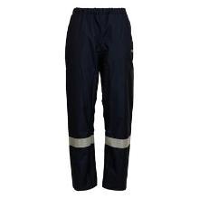 M-Wear 3695 Moke broek Productfoto