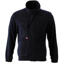 HAVEP 40012 fleece jas Productfoto