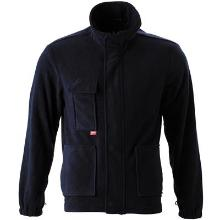 HAVEP 40012 fleece jas Productfoto
