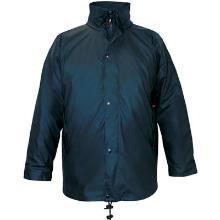 M-Wear 5250 Winsome parka Productfoto