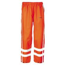 M-Wear 5617 Alika broek RWS Productfoto