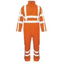 M-Wear 5707 Alistair overall RWS Productfoto