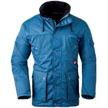 HAVEP 4077 parka Productfoto