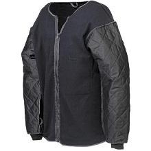 Sioen 7760 Liberchies fleece lining product photo
