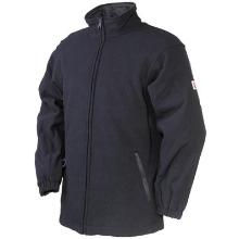 Sioen 7771 Dampremy fleece jas Productfoto