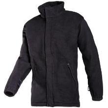 Sioen 7690 Tobado fleece jas Productfoto