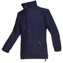 Sioen 7789 Tarbes fleece jas Productfoto