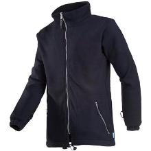 Sioen 7805 Lindau fleece jas Productfoto