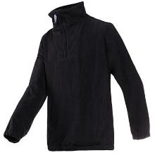 Sioen 9854 Urbino fleece sweater Productfoto