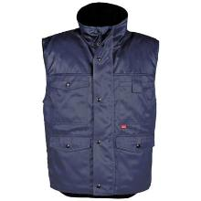 HAVEP 5056 bodywarmer Productfoto