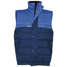 HAVEP 5069 bodywarmer Productfoto