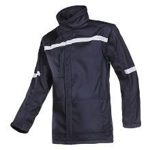 Sioen 9644 Belarto softshell jas Productfoto