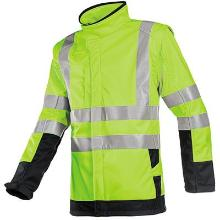 Sioen 9643 Heatherton softshell jacket product photo