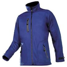 Sioen 622Z Pulco softshell jacket product photo