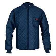 M-Wear 2070 jas Productfoto