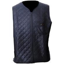 M-Wear 2170 vest Productfoto