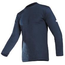 Sioen 2673 Trapani T-shirt Productfoto
