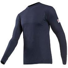 Sioen 2690 Beltane T-shirt Productfoto