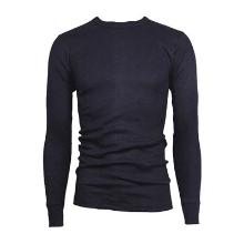 Viloft Thermal T-shirt lange mouw Productfoto