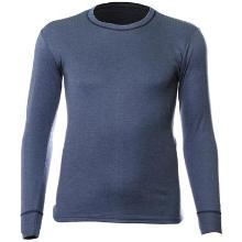 Thermal T-shirt Productfoto